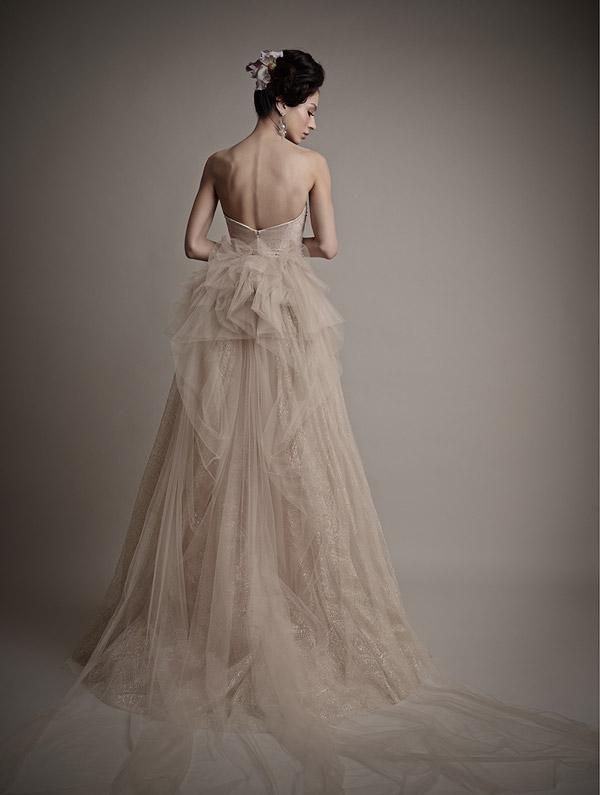 shustyle_ersaatelier-wedding-dresses2015_30