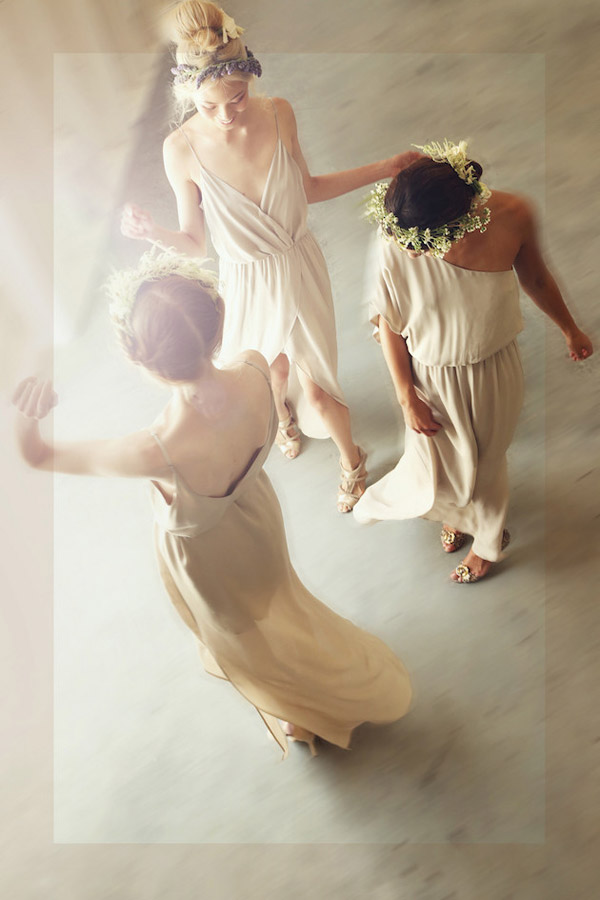 Shustyle_20150331_bridesmaid_01