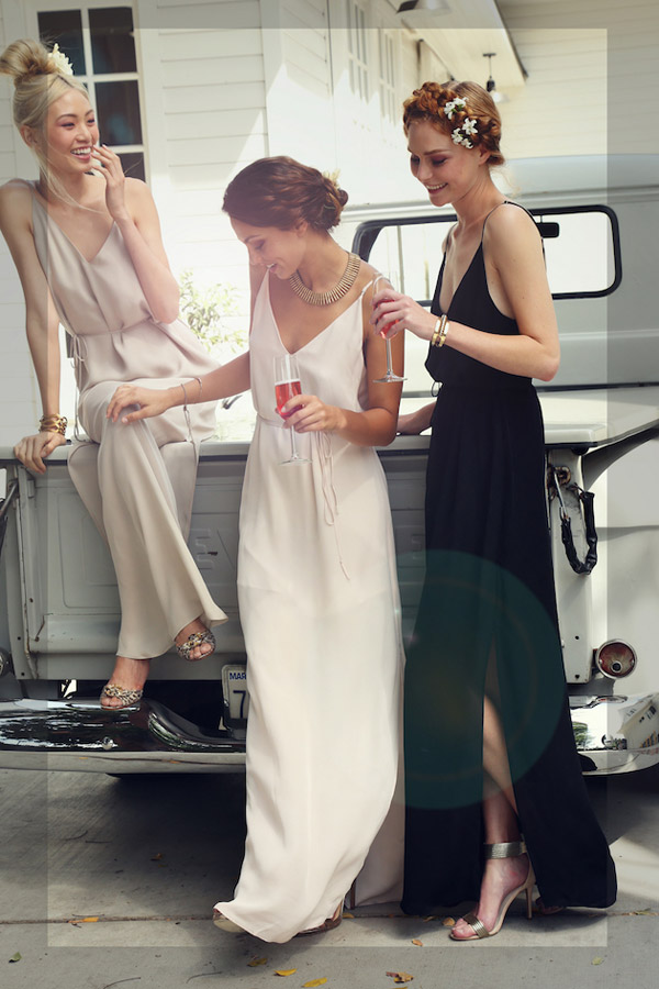 Shustyle_20150331_bridesmaid_12