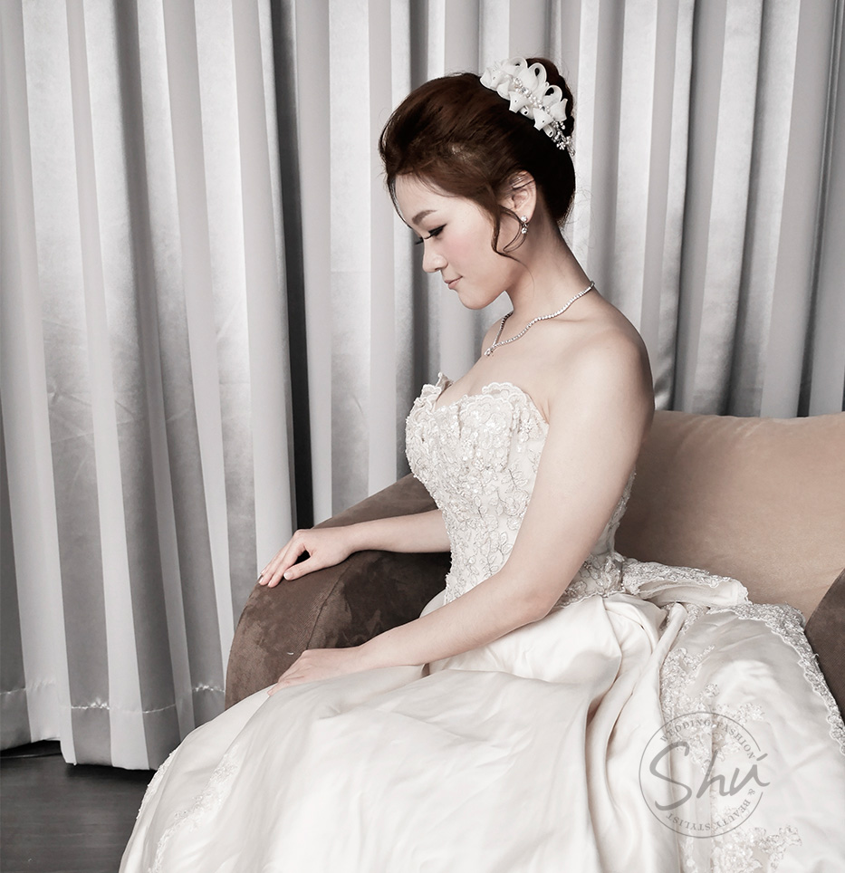 Bride_Make_up_Wedding_特色_20151210