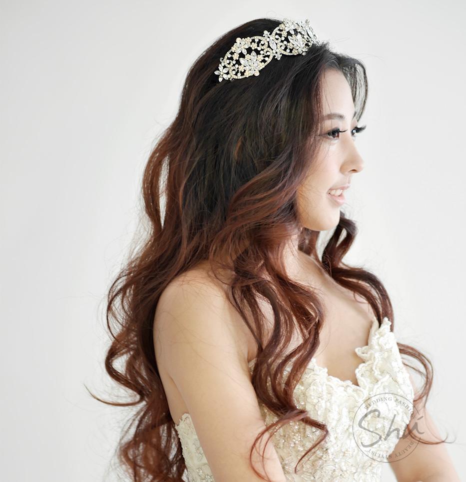 Bride_Make_up_Wedding_特色_20151216