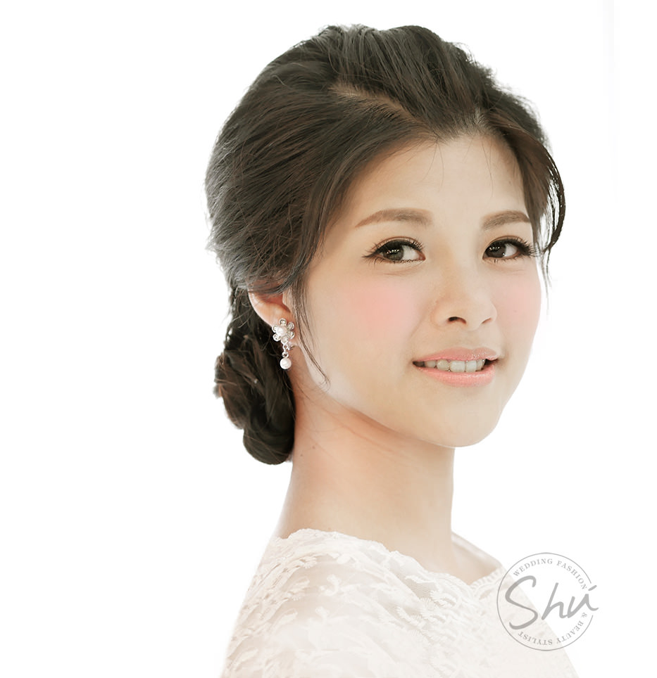 Bride_Make_up_Wedding_特色_20151216