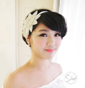 Bride_Make_up_Wedding_特色_20160203