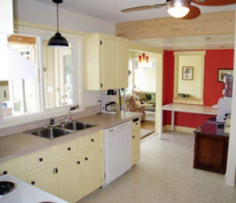 kitchen online