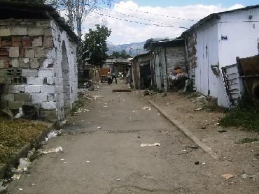 The Streets Of Shutka Shutka Reporter