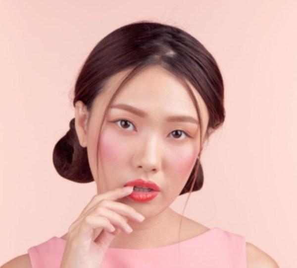 Парень и девушка корейцы 👧 (37 фото)   shutniki.club