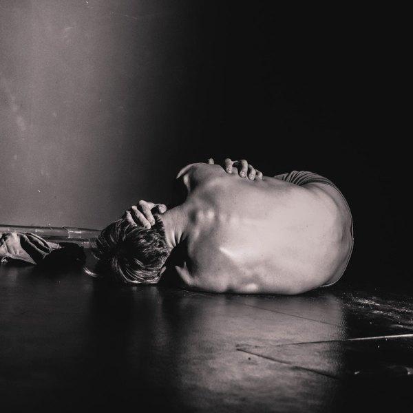 Картинки на аву про боль 😒 (25 фото) | shutniki.club