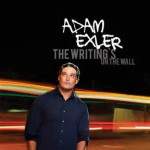 Adam-Exler-Writings-on-the-Wall-Front-Cover2