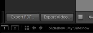 Lightroom-Slideshow-Module-Export