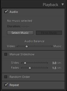 Lightroom-Slideshow-Module-Playback