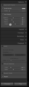 Lightroom-Slideshow-Module-Right-Panel