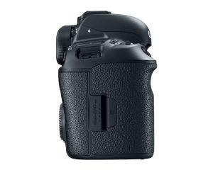 Canon EOS 5D Mark IV right