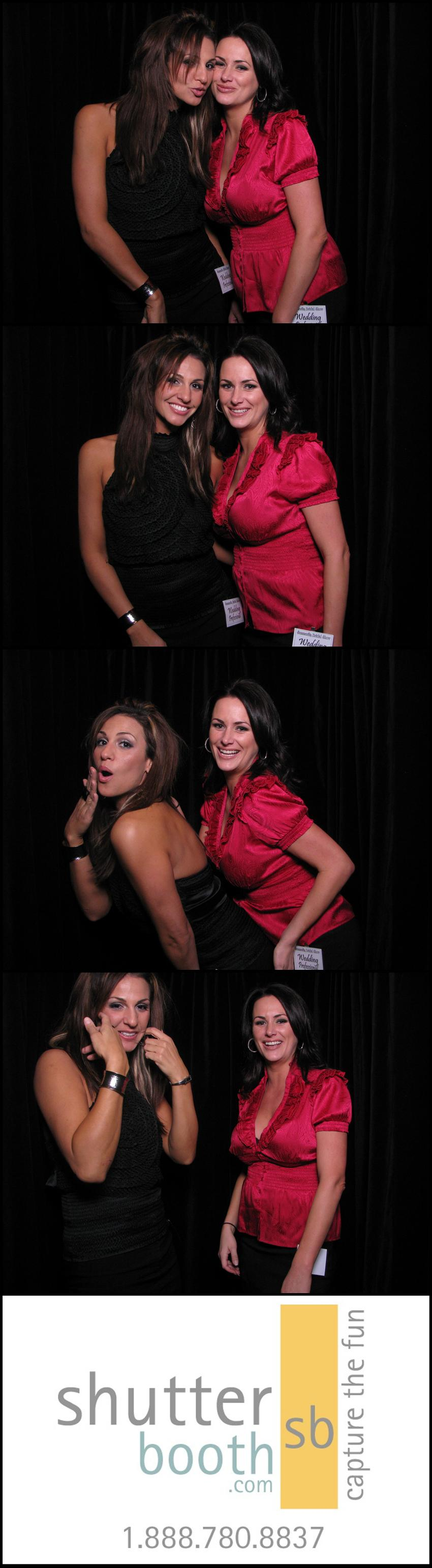 shutterbooth-las-vegas-photo-booth2