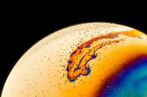 Bubbles-2718b