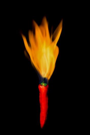 Chilli-Fire-Carrot-00390