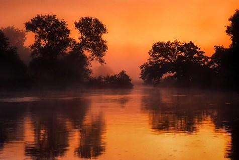 River Stour Dawn-49 034