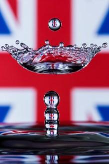 Water Drop-2935b