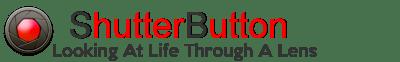 ShutterButton Logo