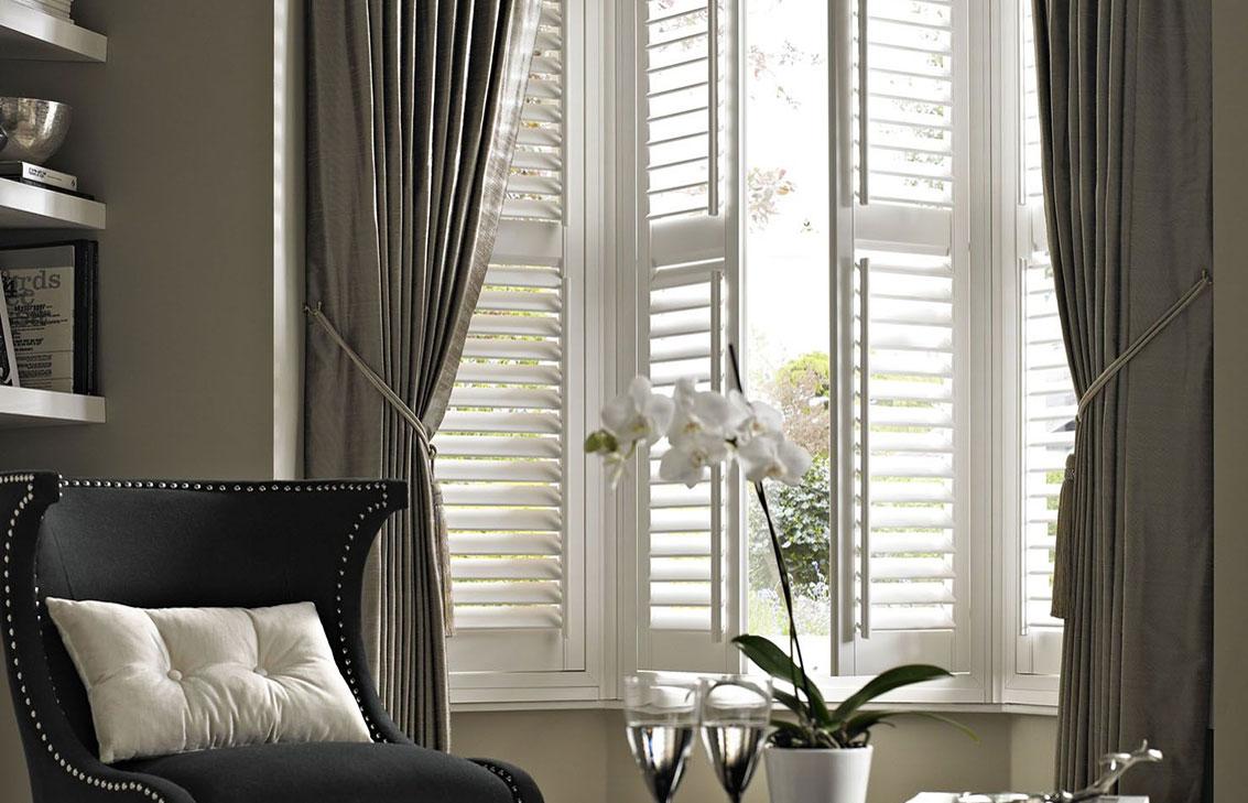 custom shutters blinds richmond va