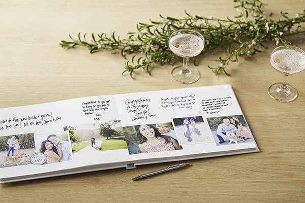 Wedding Wishes: What To Write In A Wedding Card 2019