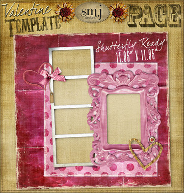 https://i1.wp.com/shutterfly.typepad.com/digiscrap/images/2008/02/06/smj_preview_valentine_template_2.jpg
