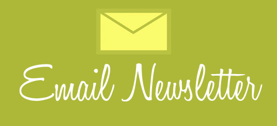 Shutter Hound Newsletter