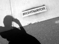 Nightmayor on Railpath