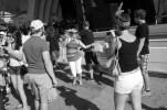 Beer Dance