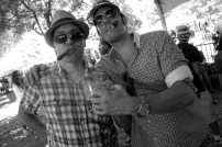 Brothers In Cigars