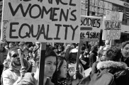 Women`s Equality