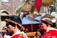 Body of Jesus