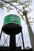 Steam Whistle Brewery - Tower Power