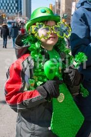 Green Bling