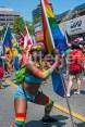 World Pride 03
