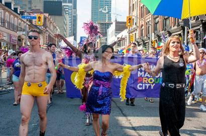 World Pride 56