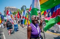 World Pride 64