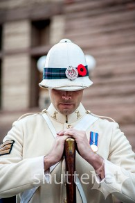 Remembrance Day 04