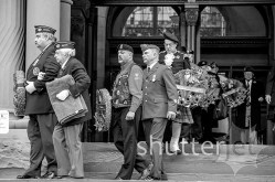 Remembrance Day 07