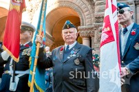 Remembrance Day 16