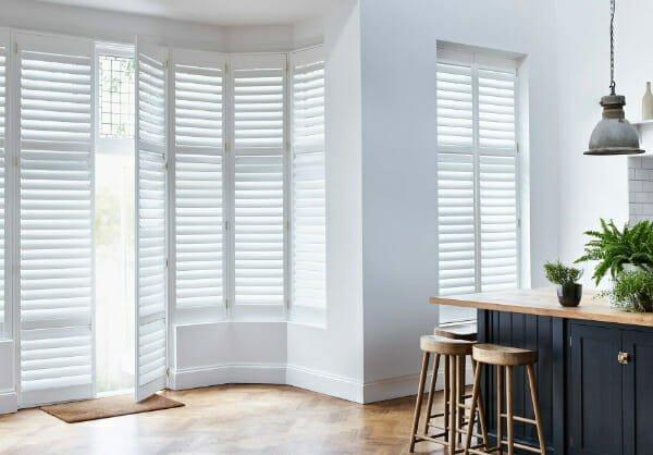 window shutters materials2