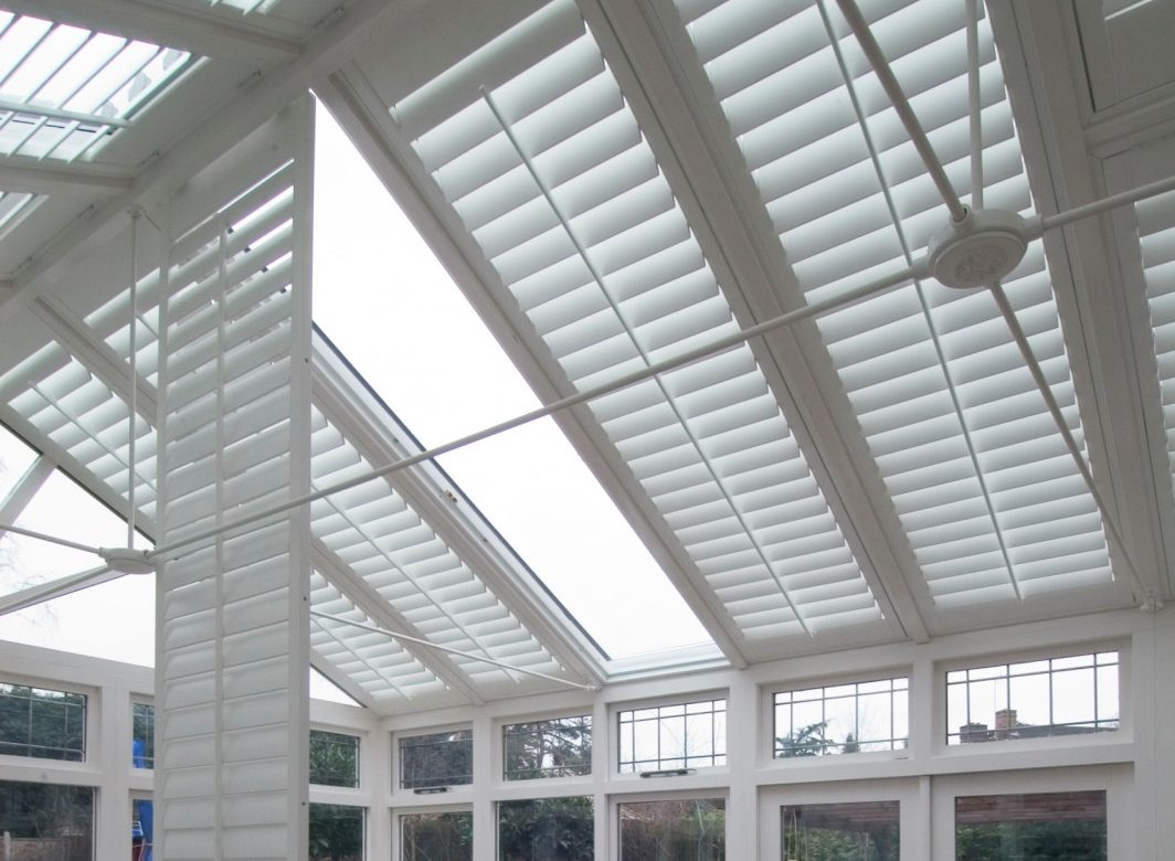 How To Transform Your Conservatory Into A Room You Can Use