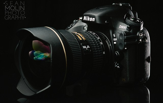 A Complete Product Photography Tutorial (8 Steps