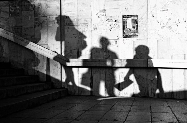 Smart Tips on Street Photography for Beginners ...