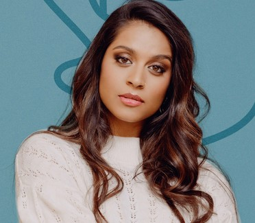 Lilly Singh Sacrifices for Success