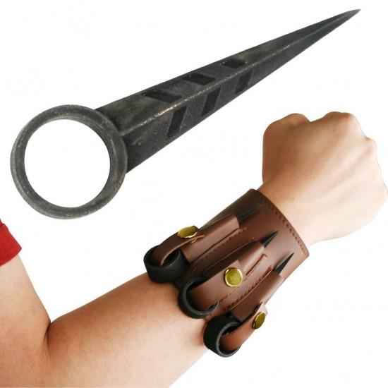 Keychain Knife For Women