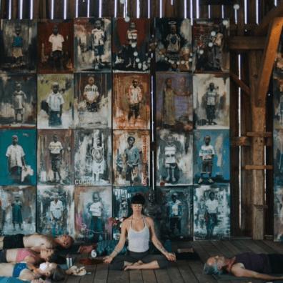 groove-meditation