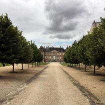 IMG_8255_Schloss-in-Montmiral