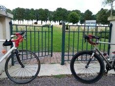 IMG_8300_Soldatenfriedhof-südlich-von-Verdun