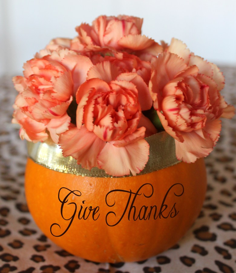 pumpkin_decor