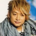 SMAP解散後、香取慎吾の結婚相手となるのは!?私服に総額2億円以上も使っていた!?